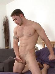 Gay yuppie porno